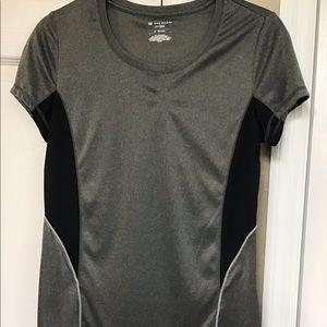 Women's Tek Grear  T Shirt
